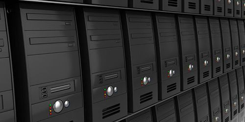 performance-web-hosting-servers-streamercloud-500px